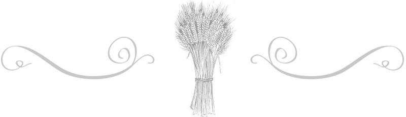 WheatDivider.jpg