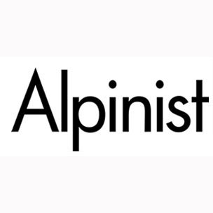 AlpinistLogo.jpg