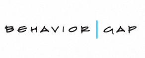 behavior-gap-logo.jpg