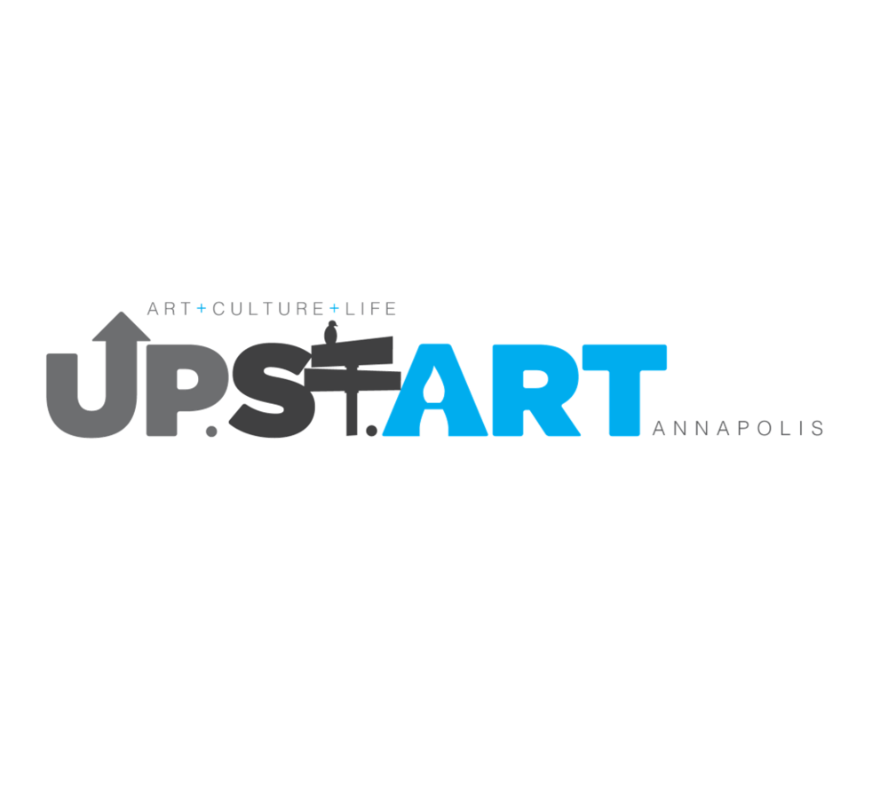 upstartsmlogo.png