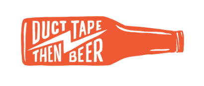 logo_ducttape.png