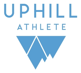 logo_uphillathlete.jpg