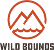logo-main-psd-H100.png