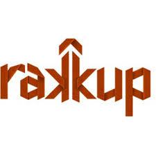 rakkup large logo.jpeg