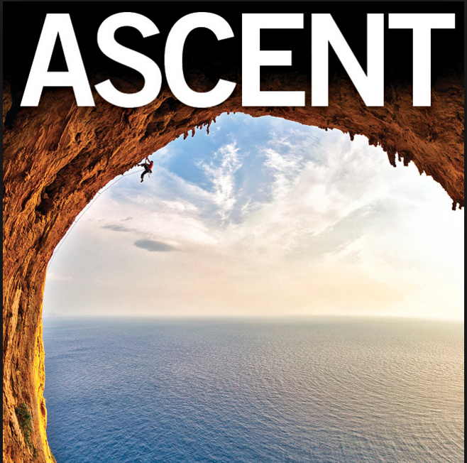ascent.jpeg