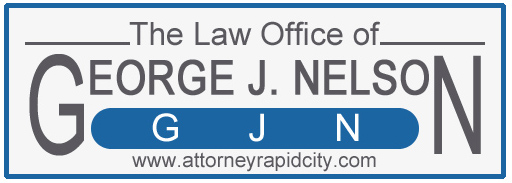 Nelson Personal Injury Attorney