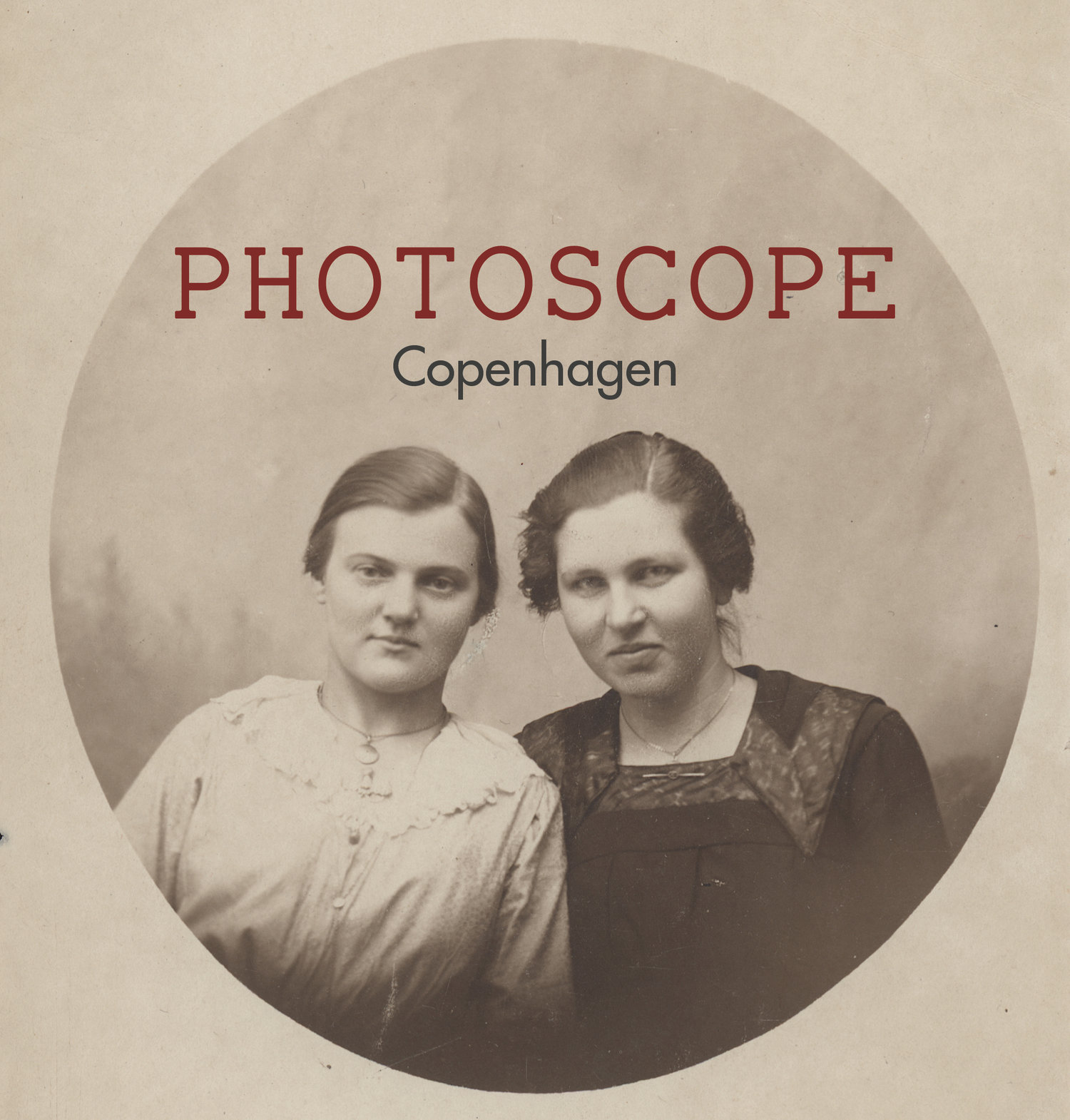 PHOTOSCOPE Workshop & Gallery