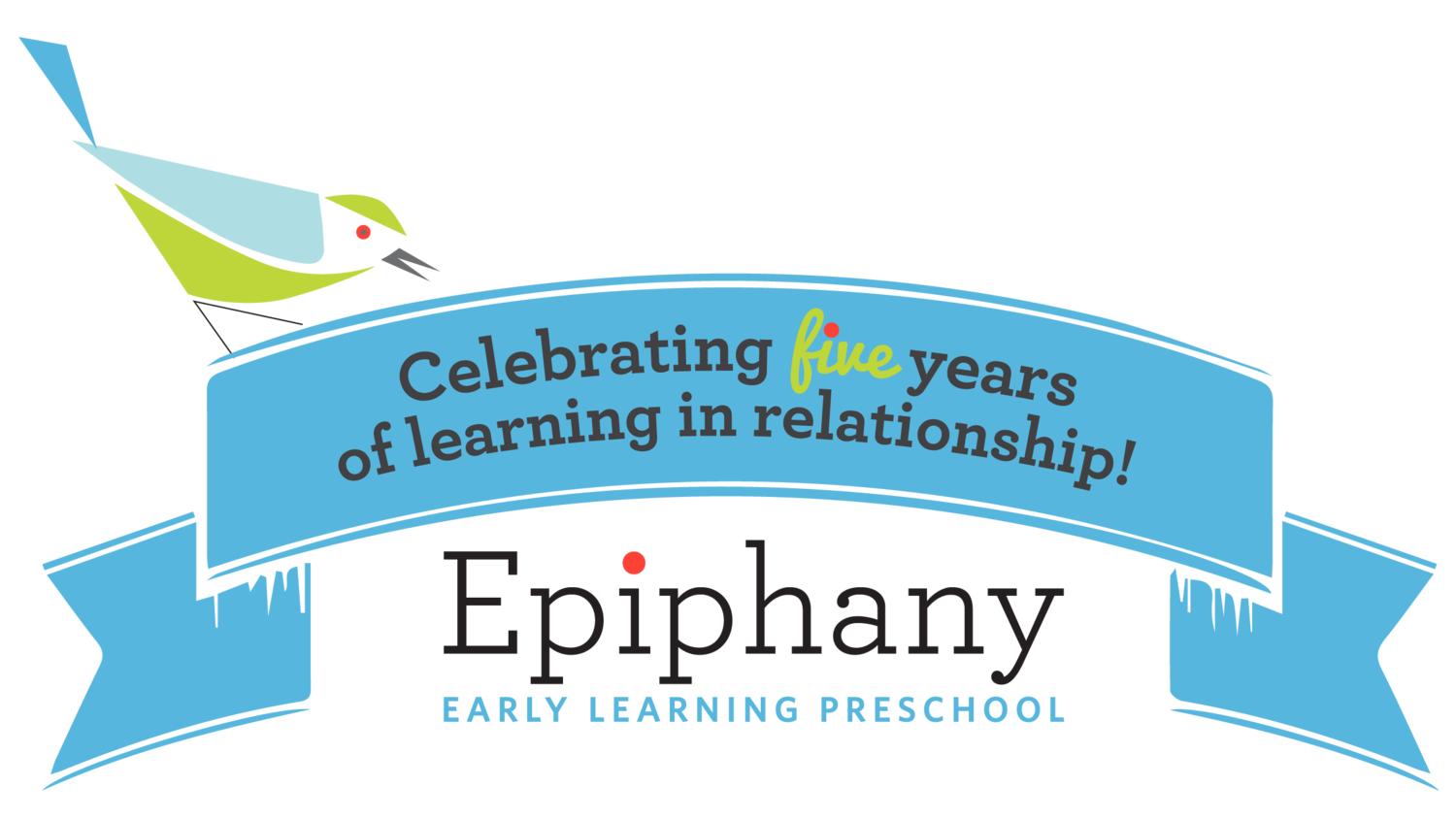 Epiphany Early Learning Preschool