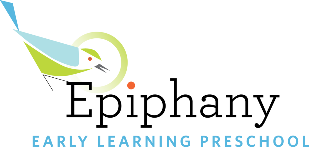 Anti Bias Practices Epiphany Early Learning Preschool