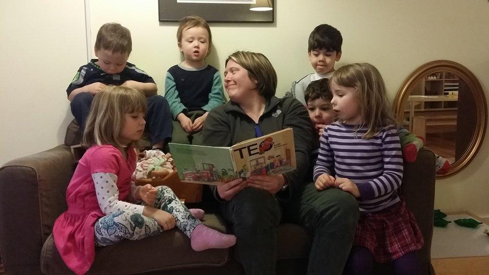 alea reading with kids.jpg