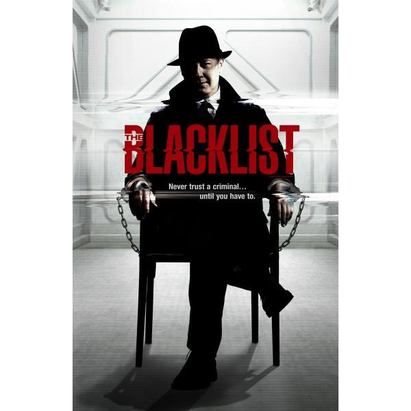 Blacklist Poster.jpg