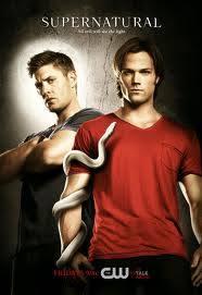 Supernatural C.jpg