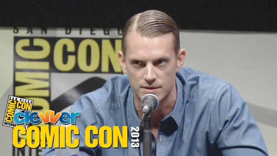 Robocop Comic Con Trailer.jpg