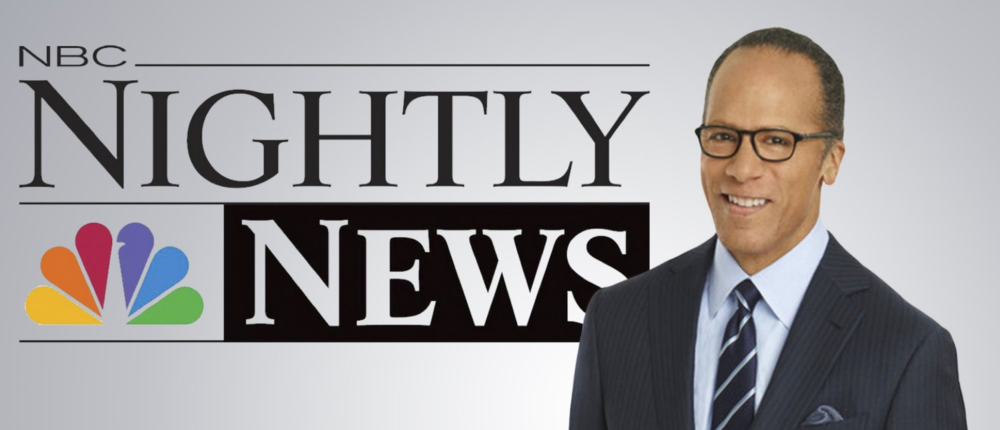 nbc-nightly-news-lester-holt.png