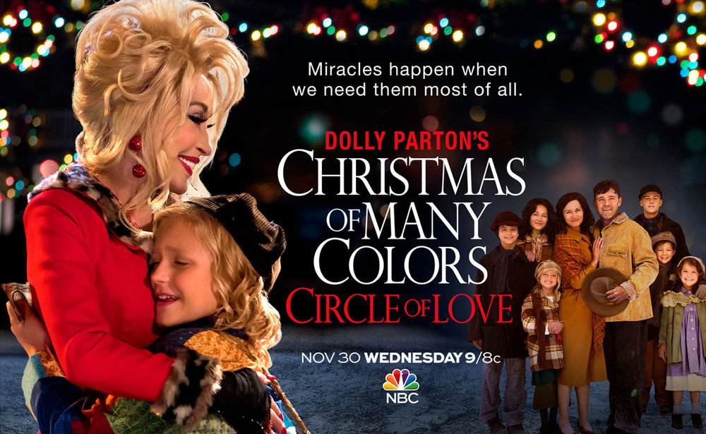 i had some of my christmas music featured in this tv movie through 5 alarm so i can now say ive had a placement on an emmy nominated program - This Christmas Full Movie Online Free