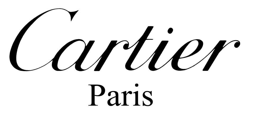 Cartier Logo.jpg