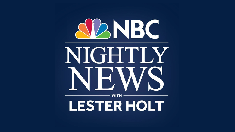 nbc-nightly-news-icon.png