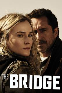 The Bridge Poster.jpg
