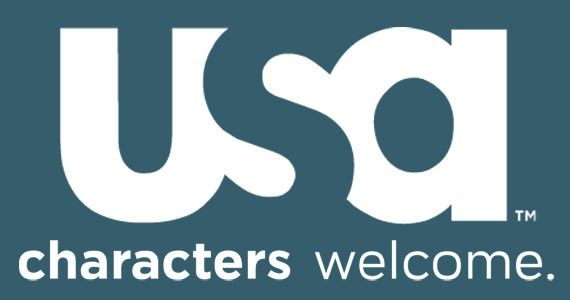 usa-network-logo-1.jpg