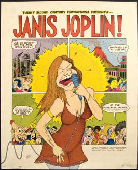 JANIS-JOPLIN-004.jpg