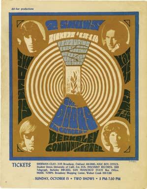 DOORS-002.jpg DOORS-003.jpg ... & Doors Vintage Concert Posters