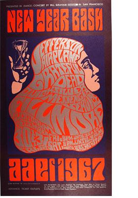 bg-ny1966-forblog1.jpg