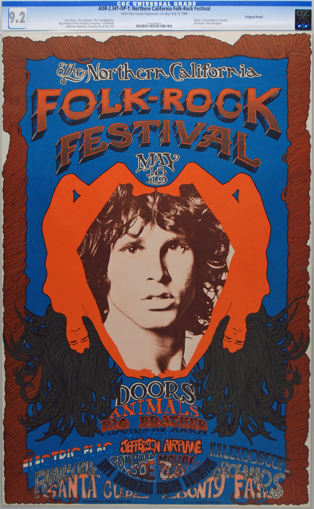 NoCal Folk Rock Fest_CGC_9.2_Cropped