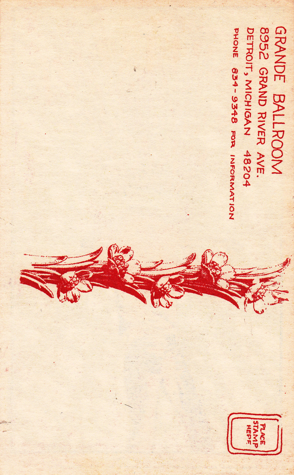 31_B_2_23_68Masonic Temple - Jimi Hendrix Eperience (Handbill) Back.jpg