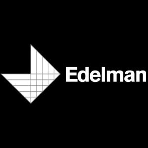 disarm-client-logos-edelman.jpg