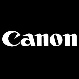 canon300.jpg