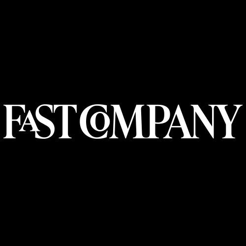 Logos_New_FastCo.png