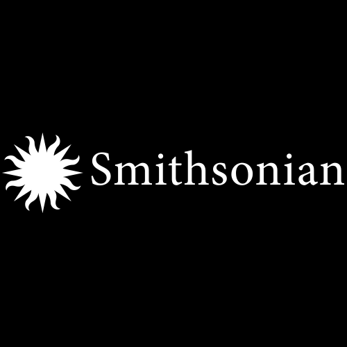 Logos_New_Smithsonian.png