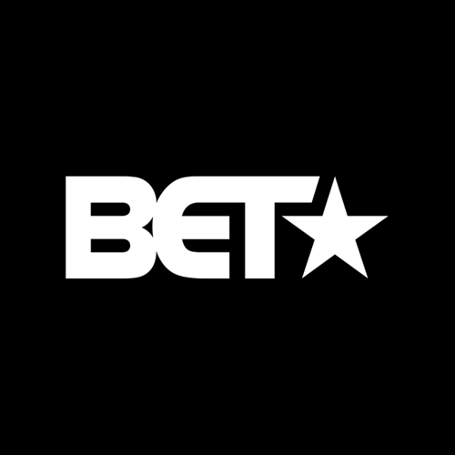 Logos_New_BET-1.png