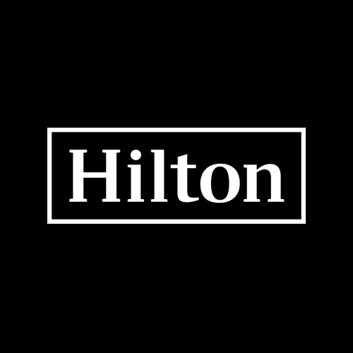 Logos_New_Hilton-1.png