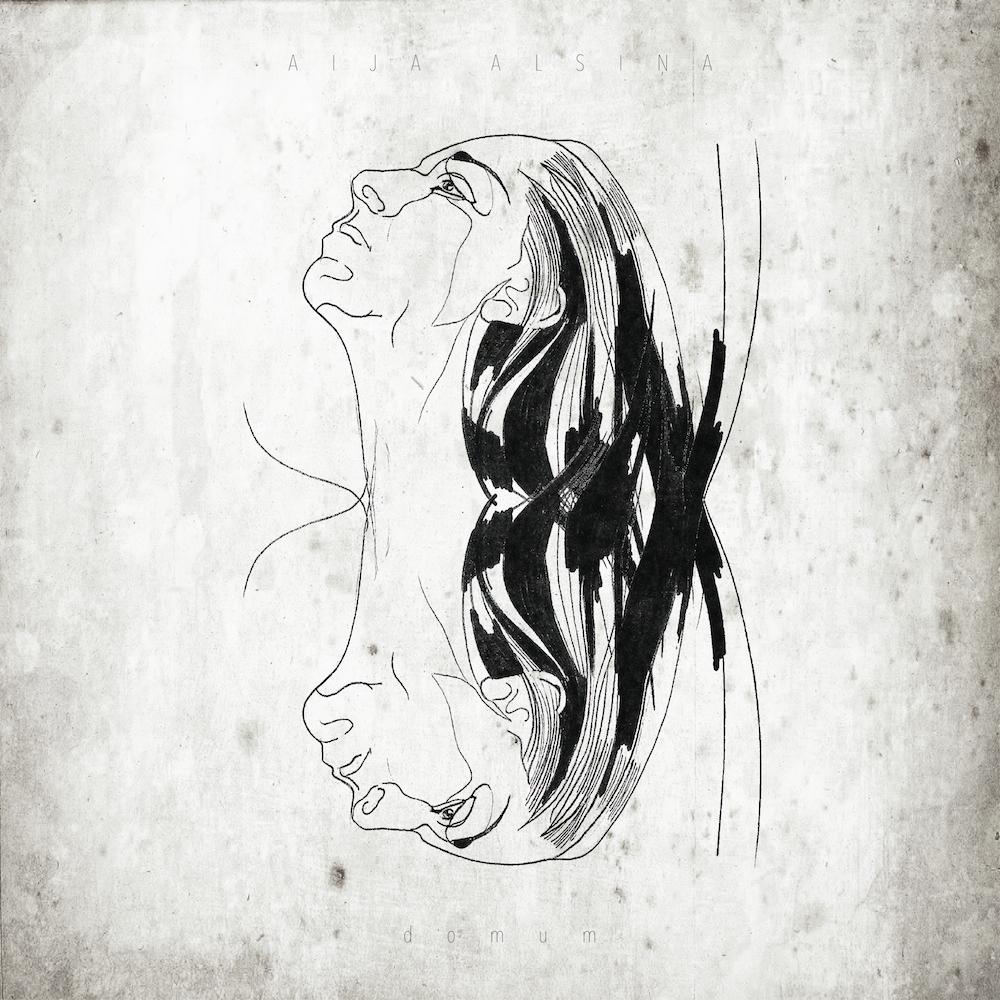 Domum artwork_1000.jpg