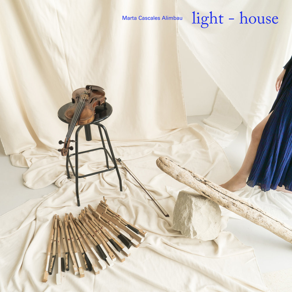 MartaCascales-light-house_spotify.jpg