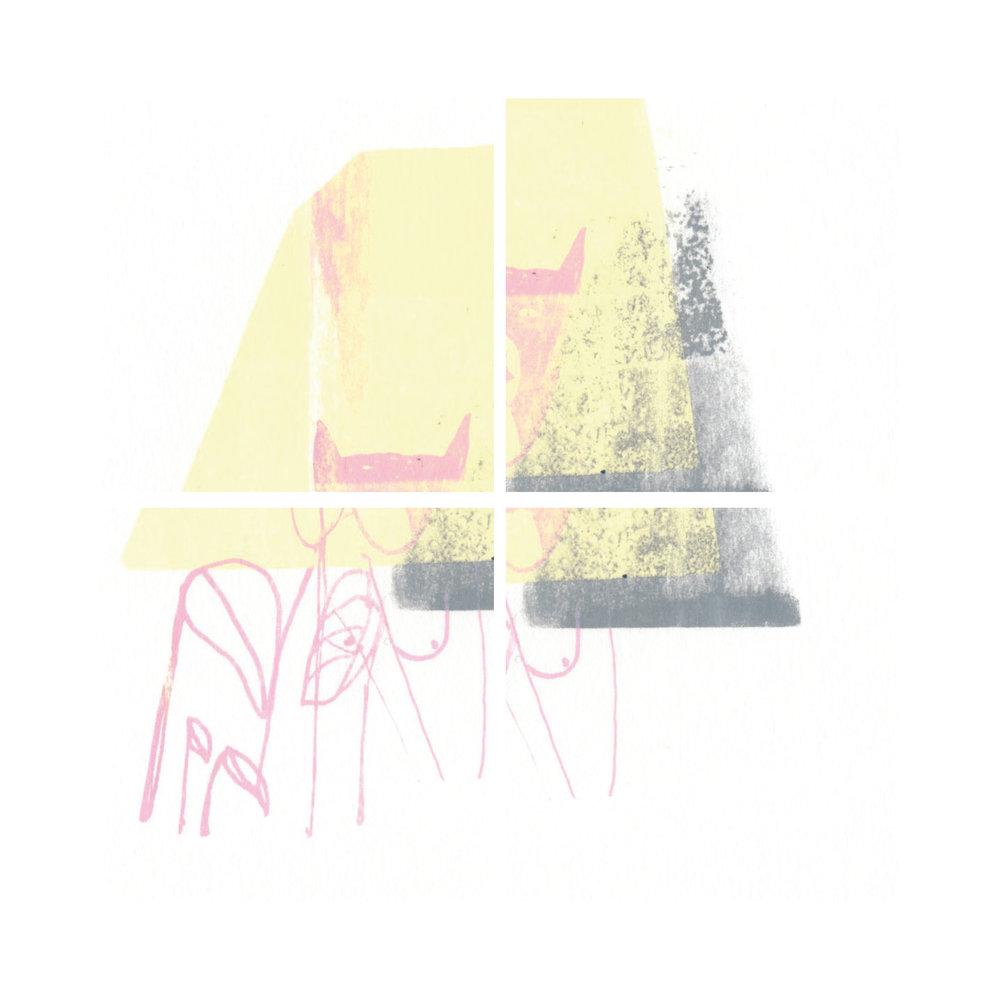 r beny - fernwood (artwork).jpg