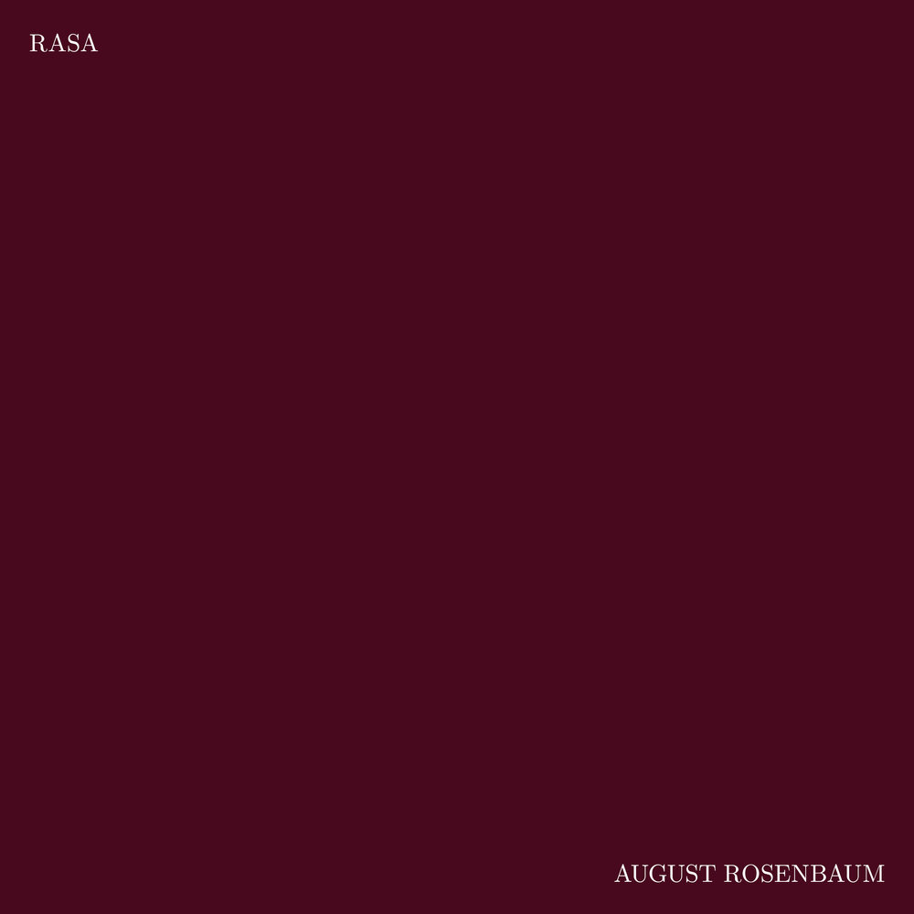August Rosenbaum - Rasa.jpg