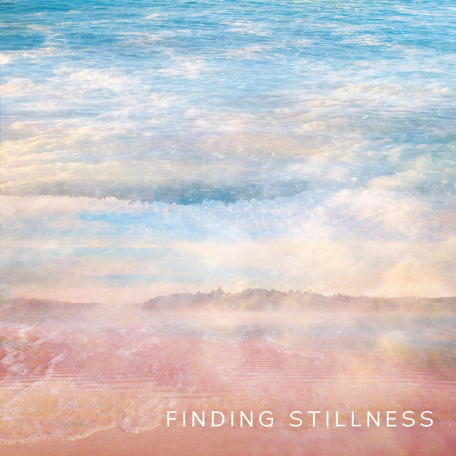 Finding Stillness by Music Within — piano and coffee co