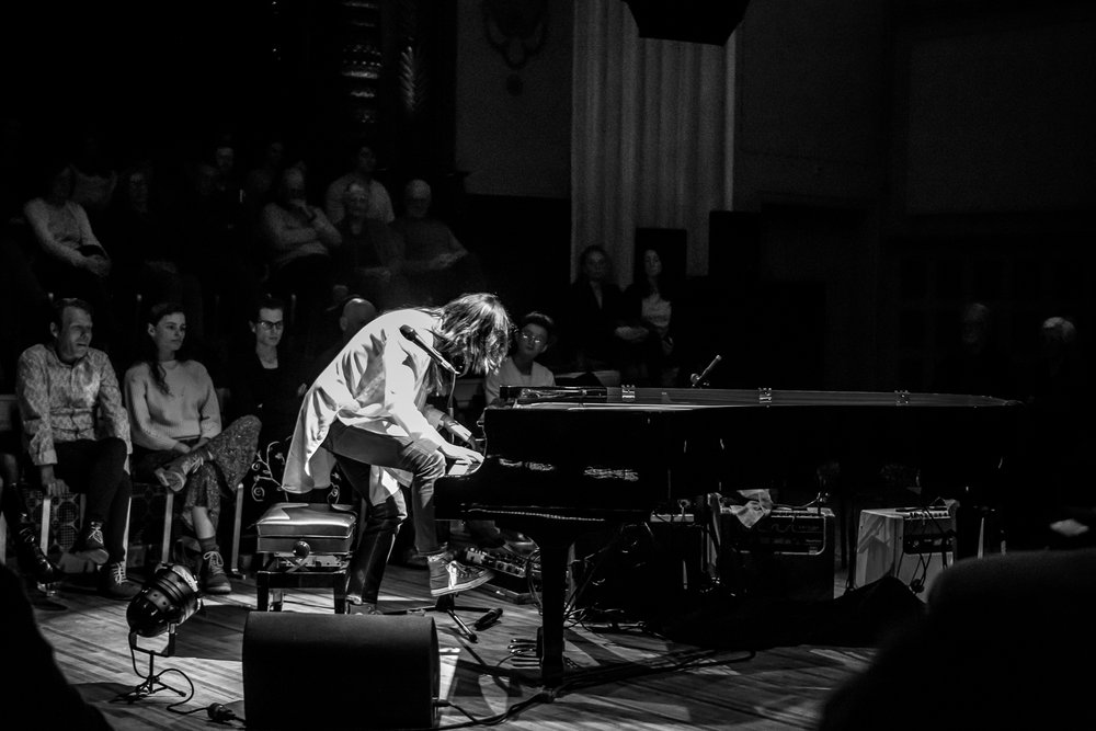 [1900px] Piano Day Arnhem 2018 - Luxor Live Arnhem door Marcel Krijgsman 045.jpg