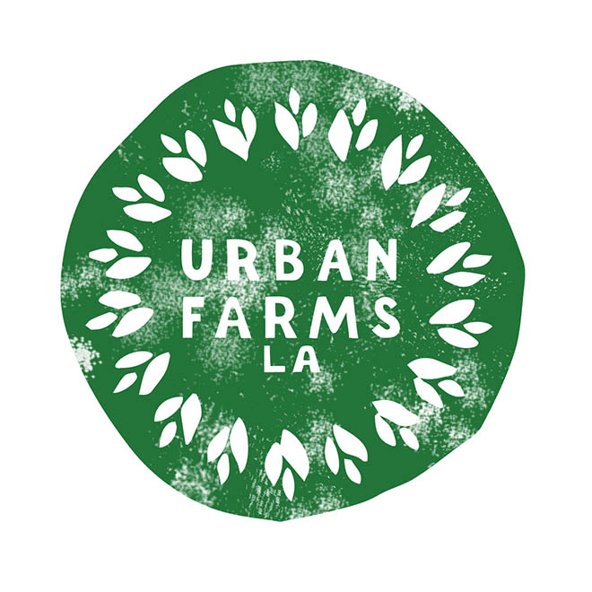 Urban Farms LA