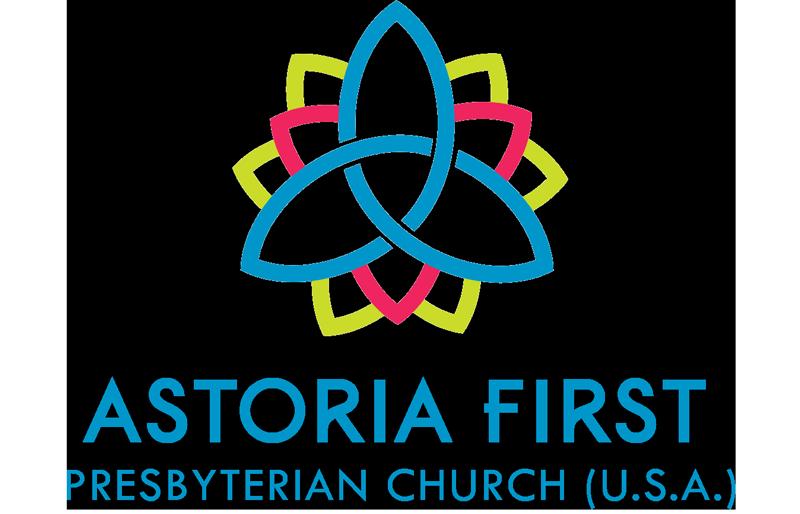Astoria_First_logo.png