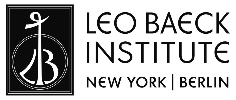 LB_Logo_Black_3000x1275_1.jpg