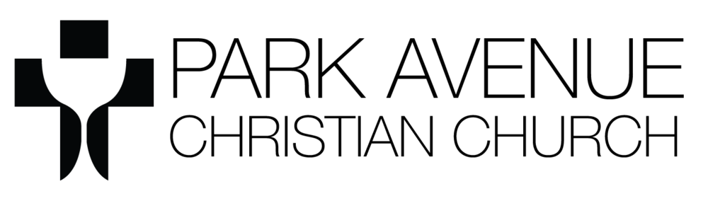 Logo_ParkAve_Right-1.png