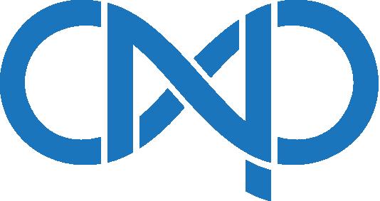 CNP_blue_logo.png