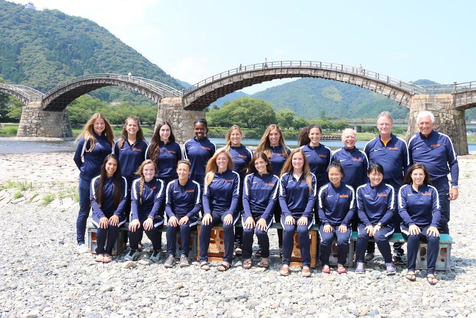Kintai Team Picture.jpg