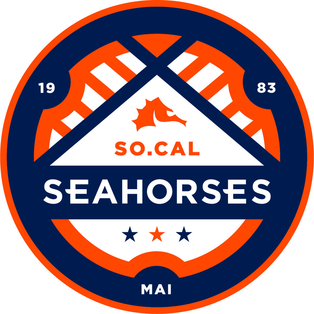 Fnl_SoCal_Seahorses_CMYK_Color.jpg