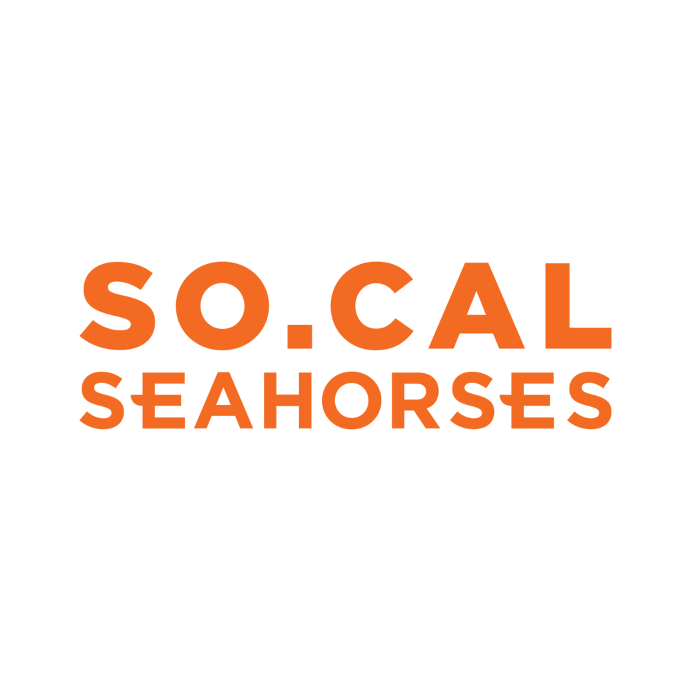 Fnl_So.Cal._Wordmark_CMYK-01.png