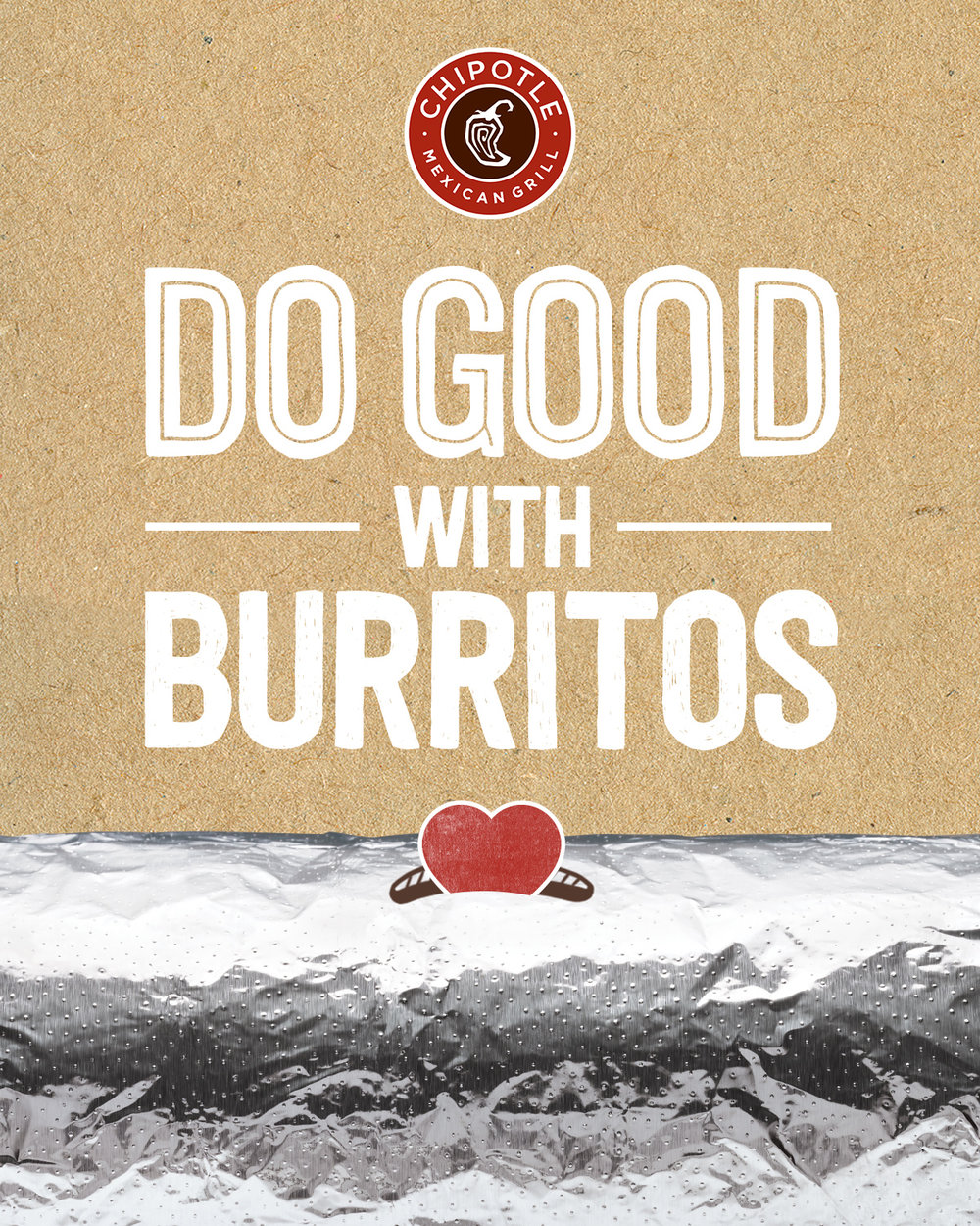do-good-with-burritos.jpg