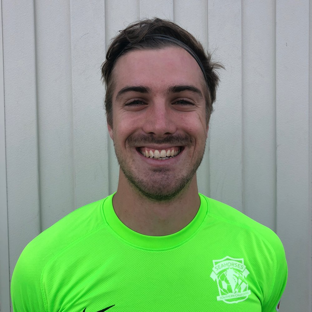 casey phillips,  GK